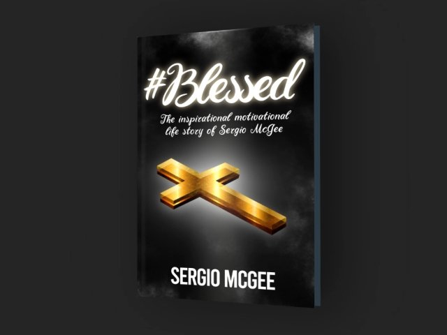 Blessed-Book-by-Sergio-McGee
